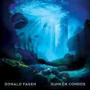 Обложка альбома Sunken Condos, Музыкальный Портал α