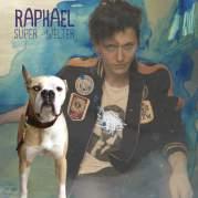 Обложка альбома Super-Welter, Музыкальный Портал α