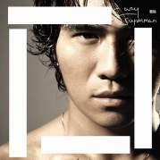 Обложка альбома Superman, Музыкальный Портал α