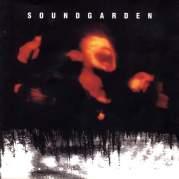 Обложка альбома Superunknown, Музыкальный Портал α