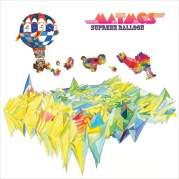 Supreme Balloon, Музыкальный Портал α