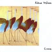Обложка альбома Surface, Музыкальный Портал α