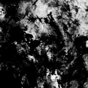 Обложка альбома Surface Tension, Музыкальный Портал α