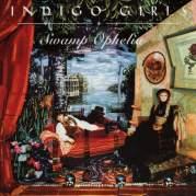Обложка альбома Swamp Ophelia, Музыкальный Портал α