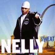 Обложка альбома Sweat, Музыкальный Портал α