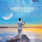 Обложка альбома Sweet Awakenings, Музыкальный Портал α