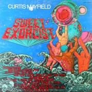 Sweet Exorcist, Музыкальный Портал α