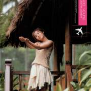 Sweet Holiday in Lombok, Музыкальный Портал α