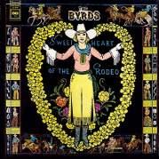 Обложка альбома Sweetheart of the Rodeo, Музыкальный Портал α