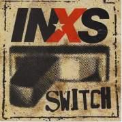 Обложка альбома Switch, Музыкальный Портал α