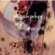 Обложка альбома Swoon, Музыкальный Портал α