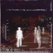 Обложка альбома Symphonie Fantastique / Overture Benvenuto Cellini, Музыкальный Портал α