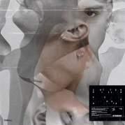 """Обложка альбома Symphony no. 3 """"Eroica"""", Музыкальный Портал α"""
