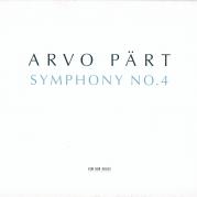 Symphony no. 4, Музыкальный Портал α