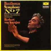 Обложка альбома Symphony No 7, Музыкальный Портал α