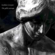 Обложка альбома System Soundtracks: 01, Музыкальный Портал α