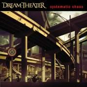 Systematic Chaos, Музыкальный Портал α