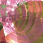 Szenariodisk, Музыкальный Портал α