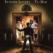 Обложка альбома Ta-Dah, Музыкальный Портал α