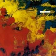 Обложка альбома Tabla, Музыкальный Портал α