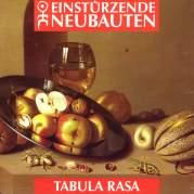 Tabula Rasa, Музыкальный Портал α