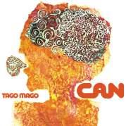 Tago Mago, Музыкальный Портал α