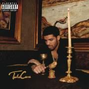 Обложка альбома Take Care, Музыкальный Портал α