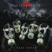Take Cover, Музыкальный Портал α