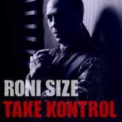 Обложка альбома Take Kontrol, Музыкальный Портал α