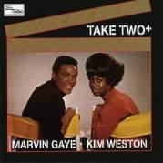 Take Two, Музыкальный Портал α