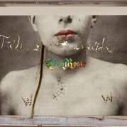 Обложка альбома Tales of a GrassWidow, Музыкальный Портал α
