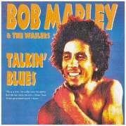 Обложка альбома Talking Blues, Музыкальный Портал α