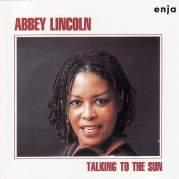 Talking to the Sun, Музыкальный Портал α
