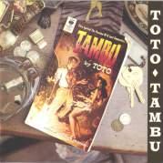 Tambu, Музыкальный Портал α