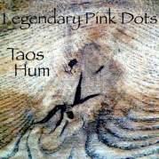 Обложка альбома Taos Hum, Музыкальный Портал α