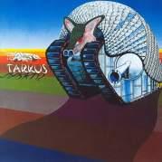 Tarkus, Музыкальный Портал α