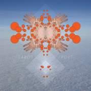 Обложка альбома Tarot Sport, Музыкальный Портал α