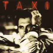 Taxi, Музыкальный Портал α