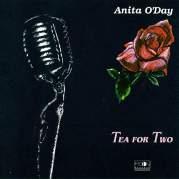 Обложка альбома Tea for Two, Музыкальный Портал α
