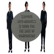 Technodon, Музыкальный Портал α