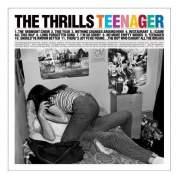 Обложка альбома Teenager, Музыкальный Портал α