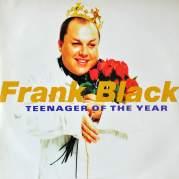Teenager of the Year, Музыкальный Портал α