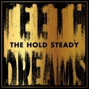 Обложка альбома Teeth Dreams, Музыкальный Портал α