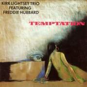 Обложка альбома Temptation, Музыкальный Портал α