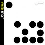 Обложка альбома Ten, Музыкальный Портал α