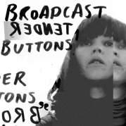 Обложка альбома Tender Buttons, Музыкальный Портал α