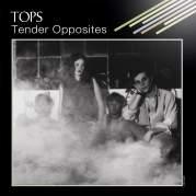 Tender Opposites, Музыкальный Портал α
