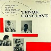 Tenor Conclave, Музыкальный Портал α