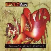Terminal Spirit Disease, Музыкальный Портал α