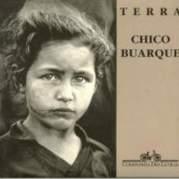 Terra, Музыкальный Портал α